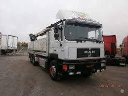 MAN 26.402, Crane Trucks Flatbed Trucks For Sale, Drop Side Truck ... Volvo Fh500 Manufacture Date Yr 2018 Crane Trucks Used Hyva Cporate Truck Mounted Cranes 1 For Your Service And Utility Crane Needs Knuckleboom Sold Macs Trucks Huddersfield West Yorkshire Iteam Nyc On The Lookout For Boom Being Improperly Sale In Miami Florida Aerial Lifts Bucket Digger Scania P4208x24cranecopma990 Year 2006