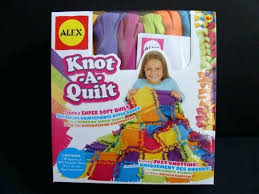 Alex Knot A Quilt Knit A Quilt Set Alex Knot A Quilt Patterns