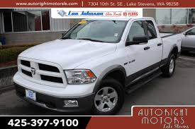Dodge Cars For Sale In Everett, WA 98201 - Autotrader 2018 Toyota Tacoma Sr 3tmcz5an7jm123996 Rodland Everett Wa 2015 Used Chevrolet Colorado 4wd Crew Cab 1405 Z71 At Quality Auto Vehicles For Sale In First National Home 2008 Dodge Ram Pickup 1500 Laramie Bayside Commercial Trucks For Motor Intertional Ford F350 Super Duty Lariat Diamondback Vs Are Topper 42018 Silverado Sierra Mods Gm 2017 Tundra Sr5 5tfdy5f17hx673071