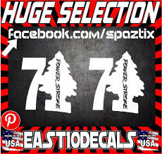 7.3 Powerstroke DIESEL Truck Sticker Decal Vinyl Diesel Funny PAIR ... 2x Two Chevrolet Silverado C1500 Single Cab 882000 Pickup Chevy Car Decals Stickers Van Tailgate Auto Truck Trailer Lettering Nonine Designs Ford Super Duty Custom Sticker Inlays Youtube Window Tint Jacksonville Fl Audio Graphics Stereo Create Your Own Windshield Decal Banner Maker Mud Truck Decals Sticker Prting Manila Die Cut Samples Boat Wrap Graphics Car Wraps Boat Cars Replacement Grill Little Tikes Pickup Cozy Truck Fix Repair When You Have A Lot Of Time To Make Custom Bumper Stickers Show Grow Your Business With And
