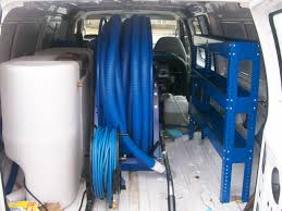 Truck Mount Carpet Cleaning Machines The Xt Prochem Pformer 405 For Sale Google 623 414 2745 Carpet Cleaning Powerful Steam Cleaning Truckmounted Machines Pac West Blue Line Thermal Wave Nissan 49 Hp Truckmount Youtube Truckmount Machine And Transit Van Sold Carpet Business For Sale Annapolis Md Area Truckmount El Diablo Truck Mount Cleaner Century 400 Truck Mount Blueline Champ Mounted Item Ay9753 Bruin Ii 4142745