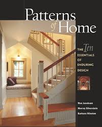 Patterns Of Home: The Ten Essentials Of Enduring Design: Max ... 100 Home Designer Pro 2014 Keygen Design Software For Amazoncom Garden Lifestyle Hobbies Essentials Myfavoriteadachecom Best Ideas Stesyllabus Chief Architect Free Download Amazon Suite 2018 Dvd 23 Online Interior Programs Free Paid Com Extremely