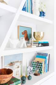 Design Mistakes: Generic Art - Emily Henderson Guest Blogger Amy From Modern Chemistry At Home 844 Best Living Room Images On Pinterest Diy Comment And Curtains Interior Designer Nicole Gibbons Of So Haute The Design Bloggers A Book By Ellie Tennant Rachel 14 Blogs Every Creative Should Bookmark Style The S 12 Tiny Desks For Offices Hgtvs Decorating Five Jooanitn Minimalist