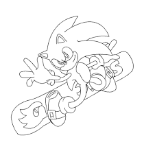 Amy Rose Sonic Colors Shadow The Hedgehog Sonic The Hedgehog