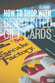 How To Save $$ By Shopping With Discounted Gift Cards ... Free Itunes Codes Gift Card Itunes Music For Free 2019 Ps4 Redeem Codes In 2018 How To Get Free Gift What Is A Code And Can I Use Stores Academy Card Discount Ccinnati Ohio Great Wolf Lodge Xbox Cardfree Cash 15 App Store Email Delivery Is Ebates Legit Stack With Offers Save Big Egift Top Deals On Cards For Girlfriend Giftcards Inscentives By Carol Lazada 50 Voucher Coupon Eertainment
