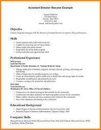 Resume Sample: Computer Proficiency Resume Payment Format ... Cashier Resume 2019 Guide Examples Production Worker Mplates Free Download 99 Key Skills For A Best List Of All Jobs 1213 Skills Section Resume Examples Cazuelasphillycom Sales Associate Example Full Sample Computer Proficiency Payment Format Exampprilectnoumovelyfreshbehaviour 50 Tips To Up Your Game Instantly Velvet Eyegrabbing Analyst Rumes Samples Livecareer Practicum Student And Templates Visualcv