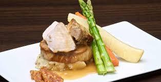 isle of cuisine solas restaurant cabarfeidh stornowaycabarfeidh stornoway