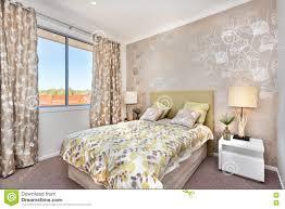 rideaux chambres à coucher emejing rideau chambre a coucher contemporary amazing design ideas
