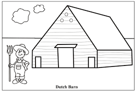 Download Coloring Pages. Farm Coloring Page: Farm Coloring Page ... Easter Coloring Pages Printable The Download Farm Page Hen Chicks Barn Looks Like Stock Vector 242803768 Shutterstock Cat Color Pages Printable Cat Kitten Coloring Free Funycoloring Nearly 1000 Handdrawn Drawing Top Dolphin Image To Print Owl Getcoloringpagescom Clipart Black And White Pencil In Barn Owl