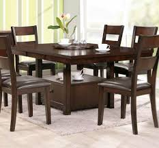 Oak Dining Room Furniture Wood Round Table For 4 Area Expandable Stores Kitchen Makeovers Best Of