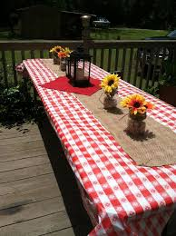 Crawfish Boil Table Decorations by 10 Best Low Country Shrimp Boil Party Images On Pinterest