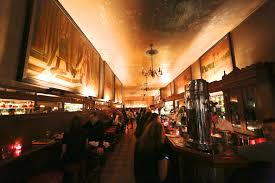 San Francisco Clubs And Live Music—Find Nightclubs And Information ... Union Square Bars Kimpton Sir Francis Drake Hotel Omg Quirky Gay Bar Dtown San Francisco Sfs 10 Hautest Near 7 In To Get Your Game On Ca Top Bars And Francisco The Cocktail Heatmap Where Drink Cocktails Right Lounge Near The Moscone Center 14 Of Best Restaurants 5 Best Wine Haute Living Chambers Eat Drink Ritzcarlton