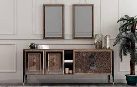 wilma modernes esszimmer sideboard
