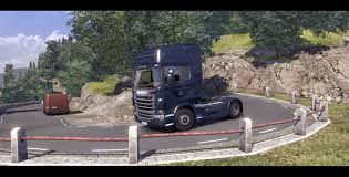 SCS Software's Blog: Scania Truck Driving Simulator Update 1.5.0 Euro Truck Simulator 2 12342 Crack Youtube Italia Torrent Download Steam Dlc Download Euro Truck Simulator 13 Full Crack Reviews American Devs Release An Hour Of Alpha Footage Torrent Pc E Going East Blckrenait Game Pc Full Versioorrent Lojra Te Ndryshme Per Como Baixar Instalar O Patch De Atualizao 1211 Utorrent Game Acvation Key For Euro Truck Simulator Scandinavia Torrent Games By Ns