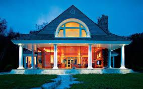 100 Good Architects DesRosiers