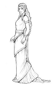Holiday Coloring Pages Queen Esther Free