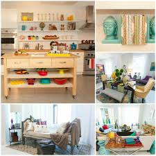 Eclectic Home Decor Tip Trick Adding For The Finishing Touch Of Style Interior Setup