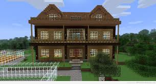 Minecraft Living Room Decorations by Minecraft House Ideas Peapartments In Minecraft Pe New Living Room