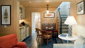 20 Simple Kitchen Design For Middle Class Family Small