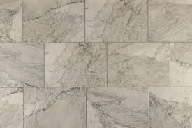 Ceramic Tile Pei Rating by Essential Guide To Ceramic Bathroom Tile