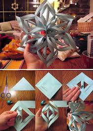 Easy Office Door Christmas Decorating Ideas by 25 Unique Office Christmas Decorations Ideas On Pinterest Diy