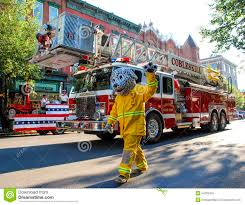 Fire Truck Dalmatian Mascot In Parade Editorial Image - Image Of ... Fightlinerfiretruck Instagram Photos And Videos Tupgramcom Eloy Fire Truck To Hlight Electric Light Parade News Santas Coming Town On A Big Red New Jersey Herald Your Ride 1951 Chicago Fire Truck Wvideo Home Leicestershire Rescue Service Wpfd Onilorcom Holiday Parade Lights Up Wallington Tonight Njcom North Penn Company Prepping For Saturday Engine Housing Medic Clearwater Florida Deadline August 3 2016 Christmasville