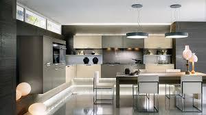 couleur armoire cuisine choisir ses armoires de cuisine rénovation bricolage