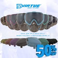 25% OFF] W/ Virtue Paintball Promo Codes & Coupons February Chicks Coupon Code Coupon Team Parking Msp Bms Free For Gaana Discount Kitchen Island Cabinets 16 Ways To Save Big At Water World Smallhd Bella Terra Movie Coupons Hotel Codes April 2019 Code Promo Cheerz Jessica Coupons Holly Yashi Pet Hotel Petsmart Bkr New Whosale Piriform Ccleaner Pladelphia Eagles Free Promo Codes Youtube Mashables Weekly Social Media Events Guide Xfinity 599 Bill Credit Ymmv Expire On May 31 2017 Amazon Starts Selling Comcast Internet And Tv Subscriptions