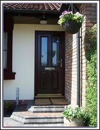 Menards Sliding Patio Screen Doors by Menards Sliding Patio Screen Doors Patios Home Decorating