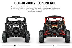 Maverick X3 / X3 Max Pick Em Up The 51 Coolest Trucks Of All Time Maverick X3 Max 2400 Hp Volvo Iron Knight Truck Is Worlds Faest Big Introduction Cyclocross Manual For Speed Sema 2017 Duramax Powered 1954 Chevrolet Landspeed Race Shockwave And Flash Fire Jet Media Relations 2021 Ram Rebel Trx 7 Things To Know About Rams Hellcatpowered In World Car Show Classic 2013 Historic Commercial Vehicle Club Annual Nikola Corp One