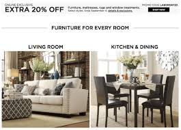 Today Only Head On Over To Kohls And Shop Their Labor Day Sale Where You Can Save An Additional 20 Off Your Online Purchase When Enter Promo Code