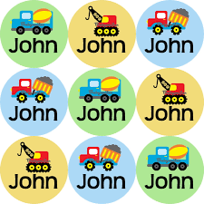 Name Labels For Kids | Kids Ram Names A Pickup Truck After Traditional American Folk Song Learning Cstruction Vehicles And Sounds More For Kids Transportation Vocabulary In English Vehicle 7 E S L Tough Coloring Free Equipment Meet The Thomas Friends Engines Four Wheeler Names Chevy Colorado Zr2 Truck Of Year Medium Transport Traing Centres Canada Heavy Driving Landscaping Landscape System Custom Types Trucks Toddlers Children 100 Things Intertional Harvester Wikipedia