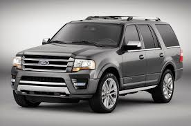 2015 Ford Expedition Reviews And Rating | Motor Trend 2018 Ford Expedition Limited Midwest Il Delavan Elkhorn Mount To Get Livestreamed Cable Sallite Tv The 2015 Reviews And Rating Motor Trend El King Ranch First Test Joliet Used Vehicles For Sale Lifted Trucks My Type Of Rides Pinterest Lifted Ford Compare The 2017 Xlt Vs Chevrolet Suburban 2wd In Lewes A With Crazy F150 Raptor Power Is Super Suv Of Amazoncom Ledpartsnow 032013 Led Interior Starts Production At Kentucky Truck Plant Near Lubbock Tx Whiteface