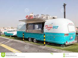 Food Truck In Dubai Editorial Photo. Image Of Dhabi, Drive - 83516906 Jamie Olivers Airstream Food Truck Food Trucks Pinterest Food The Images Collection Of A Corner Trailer Taco Honorary 2 Boomerang Blog Austin Airstream Truck Scene Diet For A Tiny House Selling Cupcakes From An Stock Photo Italy Ccessnario Esclusivo Dei Fantastici E Remorque Airstream Diner One Pch Automotive Seaside Trucks Scenic Sothebys Intertional Kc Napkins Rag Port Fonda Taco Tweets Rhpiecomaairstreamfoodtruckinterior