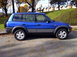 1997 Toyota Rav4 L. My Baby In Blue :) | Cars | Pinterest | Rav4 ... Used Vehicle Toyota Dyna Truck For Sale Carchiefcom New Arrivals At Jims Parts 1997 4runner 4x4 Change Of Plans Tundra Endeavour Tow Thomas Sullivans Tacoma On Whewell Car Nicaragua Toyota Tacoma 97 Flatbed Work Best 2018 20 Years The And Beyond A Look Through This Is Our V6 Paradise Blue Show Us Gallery Of Brochure Design Ideas Rz Engine Wikipedia Hilux Junk Mail In Mandeville Jamaica Manchester