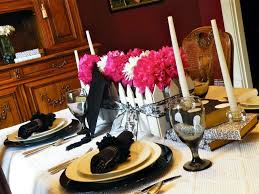 Graduation Table Decor Ideas by Perfect Graduation Table Decorations Ideas Decoration
