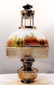 265 best aladdin kerosene mantle ls images on pinterest