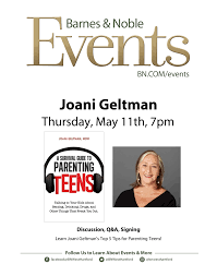 Joani Geltman At Barnes & Noble: A Survival Guide To Parenting ... Past Events Barnes Noble Will Begin Hosting Tabletop Game Nights Soon Cuts Its Forecast Amid Holiday Sales Decline Wsj A Gift Guide Because Darling Is Now On Their Bks Earnings Call Ceo Demos Parneros Says Bn Bookseller At A Bargain Price Barrons Dying Waterstones In The Uk Thriving Katwesige Margret Author Liberty Media Bids For Deadline The Strange World Of Market Mad House Pratt Institute For Strings Sketchbook Does This Cuts Nook Loose La Times