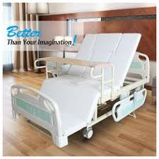 posey bed pediatric canopy cover and skirt posey co this is