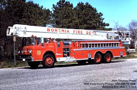 Photos Of Bohemia Ny Fire Department Ladder Trucks - LONG ISLAND ... Aerial Ladder Trucks Dgfd147 Lego City Fire Ladder Truck 60107 Toysrus Ethodbehindthemadness Panama Beach Refighters Get A New Ladder Truck Apparatus Engine Wikipedia Highland Park Department Gets Youtube Used Trucks Aerials For Sale Firetrucks Unlimited Toy Review 2015 Hess And Rescue Words On The Word Smeal 6x6 Engines And Pinterest Alameda Takes Delivery Of New Tctordrawn Aerial Massachusetts U