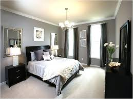 curtains for light grey walls bedroom gray and white ideas blue
