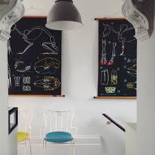 Joss And Main Headboard Uk by Joss And Main Uk Housewarming Lobster And Swan