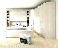 ikea schlafzimmer planer planen kostenlos home 3d