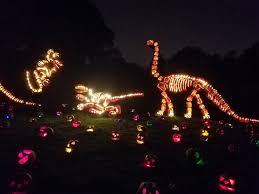 Old Westbury Gardens Dog Halloween by Jurassic Park No It U0027s Old Westbury Gardens At Night Picture Of