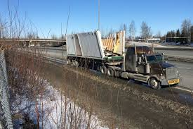 Driver Cited For Load That Damaged Glenn Highway Overpass ... Total Truck Totaltruckak Instagram Profile Picbear Anchorage 2017 Vehicles For Sale Fire Department Officials And Union Clash Over Attempt To Lybgers Car Sales Llc 2016 Nissan Altima Ak New 2019 Ram 1500 Big Hornlone Star For In Vin Accsories Ak Best 2018 Bethel Highway Repair Underway As Warm Winter Destroys State Roads City Workers Battle Snowmoving Scofflaws