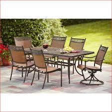 9 Piece Patio Dining Set Walmart by Dining Tables Home Depot Outdoor Dining Table Awesome Home Depot