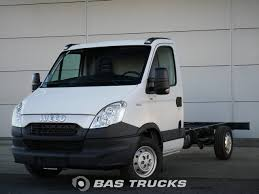 IVECO Daily Light Commercial Vehicle €13900 - BAS Trucks One Injured When Trucks Collide Daily Journal News Cost To Transport A Iveco Uship Dropped Trucks On Twitter Thats One Good Looking 04 Iveco 50c18 48 Mn Garantija Crane Dump For Innovate Daimler Hoekstra Carrying Gis Message Local Dailyjournalcom Driving Lifted Trucks Can They Be Practical Youtube Owner Of Truck In Profile Picture Dangerzone239 73 Ford Brockway 2017 Display Change The Truck C10 By C10crew Daily C10crewcom The Scam Artist Who Sold Fake Armored Us Army Trucks__daily