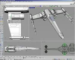 Autodesk Inventor For Mac by 26 Best 3d Design 3d Modeling Software Tools 12 Are Free All3dp