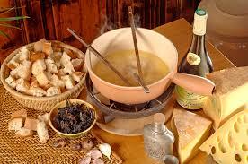 savoyard cuisine 10 recettes pour savourer l hiver savoie mont blanc savoie et