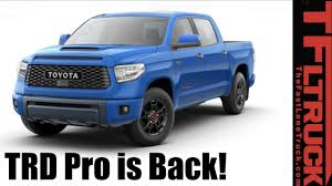 2019 Toyota Tundra: We Configure The Work Truck And The New TRD Pro ... 2016 Toyota Tacoma Trd Offroad First Drive Digital Trends 2013 Tundra Regular Cab Work Truck Package 200913 2007 Chevrolet Silverado 1500 Mdgeville Ga Area Trucks For Sale Nationwide Autotrader 2011 1gcncpex7bz3115 Sun 2014 Automobile Magazine Behind The Wheel Heavyduty Pickup Consumer Reports Explores The Potential Of A Hydrogen Fuel Cell Powered Class Used 2018 Great Work Truck 3599800 Vin Preowned Featured Vehicles Del Inc